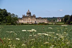 31 May 2017  Castle Howard Circular