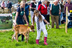 16 August 2017 The Danby Show
